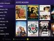 Aplikacja Strefa VOD dla telewizorów hotelowych Samsung