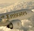 Emirates rozpoczną loty do Chicago