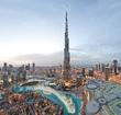 Zakochaj się w Dubaju w Walentynki