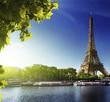 Filmowa europa za grosz, czyli jak zwiedzić najpiękniejsze miasta z Grouponem i nie wydać na to hollywodzkiego budżetu