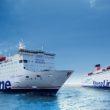 Bilety za pół ceny,  największawyprzedaż biletów na promy Stena Line w całej Europie