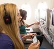 Linie Emirates zaoferują jeszcze wyższy standard w klasie ekonomicznej