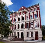 BEST WESTERN PLUS Hotel Dyplomat w Olsztynie .jpg